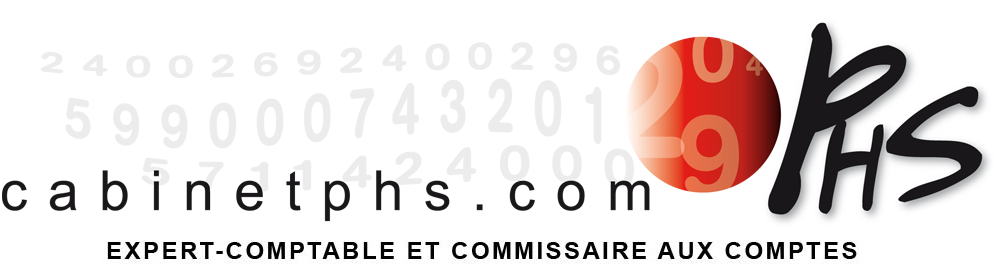Expert comptable Montpellier